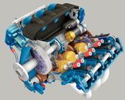 CAD-CAM-Nachrichten: Neue Autodesk-Lösungen beschleunigen die Entwicklung