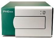 Mikrotiterplatten-Photometer PHOMO: Mikrotiterplatten-Photometer