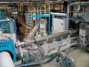 Stahlrohrummantelung, Sonderlösungen, Stahlrohrummantelung, Sonderlösungen: Maßgeschneidert für die Stahlrohrummantelung