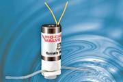 Magnet-Quetschventile: Neu designtes Quetschventil-Programm