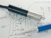 Mikrozahnringpumpen mzr: Für Dosieraufgaben in der Medizin- und Analysetechnik