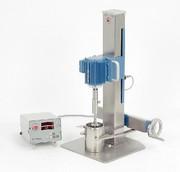 Labordissolver DISPERMAT: Multifunktions-Labordissolver