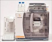 LC-System 940-LC: Für analytische und  präparative Fragestellungen
