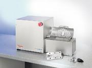 Mikro-Doppelschnecken-Extruder HAAKE MiniCTW: Extruder für kleine Volumina