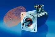 Automatische Motorerkennung: Motoren identifizieren