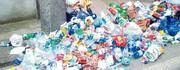 Umweltanalytik: Müllverbrennung