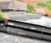 Umweltanalytik: Wartungsarme Leitfähigkeitsmessung