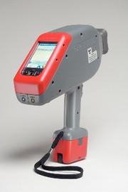 Mobiles RFA-Gerät SPECTRO xSORT: White Papers für Handheld-RFA