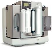 Reinwassersystem PURELAB Pulse: Reinwassersystem mit Rezirkulation