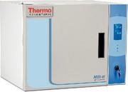CO2-Inkubator Midi 40: Neuer kleinvolumiger Inkubator