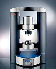 Produktportfolio Rheometer/Viskosimeter: Viskosimeter + Rheometer