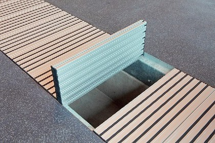 Kabelkanal Boden Free Kunststoff Pvc Kabelkanal Trunking Boden With