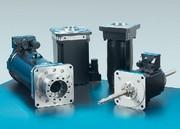 Hohlwellenmotor Spindasyn: Neue Konstruktionen
