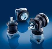 Getriebe-Motoren: One-Stop-Shop