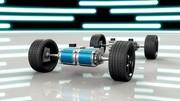 Elektromobilität: Zur Pole-Position