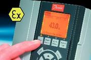 Frequenzumrichter: Das bisherige  Zulassungsverfahren