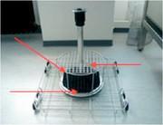 Qualitäts-Tipp: Spült die Laborspülmaschine richtig?