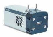 CCD-Detektorenreihe newton: Verbesserte Zeitauflösung
