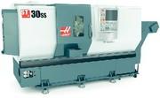 CNC-Maschinen: CNC-Maschinen: Nächste Generation