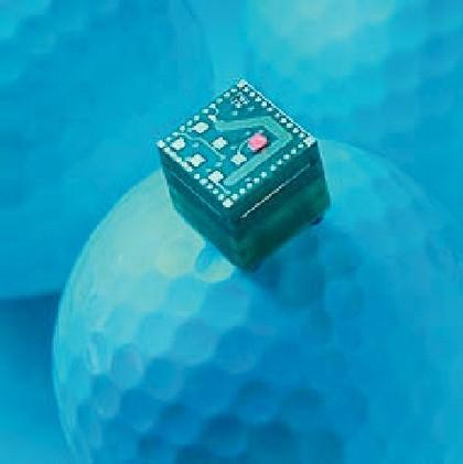Antriebstechnik: Miniaturisierung bestimmt die Zukunft