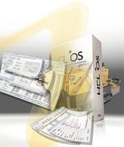 Produktionssysteme: Dokumente einfacher suchen und schneller finden
