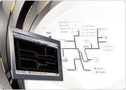 Software: Virtuelle Prototypen beschleunigen Entwicklung