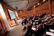 PLM-Technologie: Prostep-Symposium  wieder mit Zuwachs