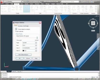 Software: Integrierte Lösungen verkürzen Konstruktionsprozesse