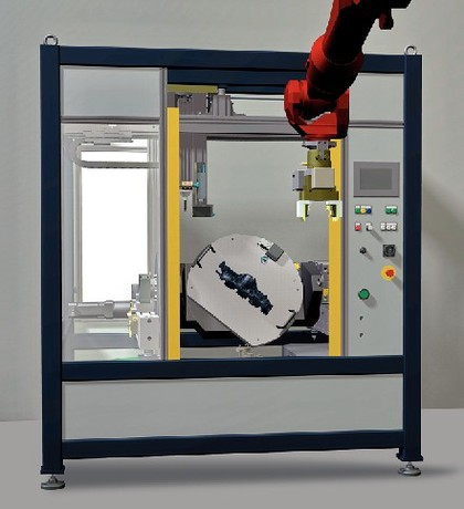 Hersteller kunststoffteile