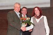 Labortechnik: BINDER Innovationspreis 2010