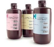 Western-Blot-Detektionsreagenzien Luminata HRP: Western-Blot:  gebrauchsfertige Reagenzien