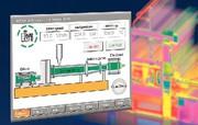 Temperaturregelung K-Industrie: Temperaturen  effizient regeln