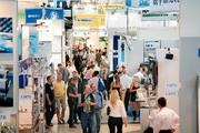 Besuchertouren AMB: Den Einstieg zu erleichtern