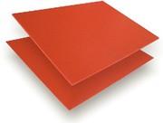 Sustamid 46: Kalandrierte Tafeln ab einem Millimeter