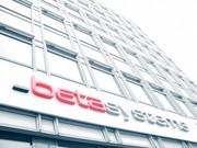 Märkte + Unternehmen: Beta Systems verkauft ECM-Bereich