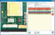 Produktionssysteme: Nahtlose  Informationsflüsse in Reparaturprozessen