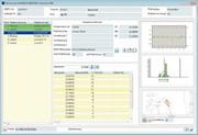 Business Solutions: Systemübergreifende Regelkreise für Freigaben und Änderungen