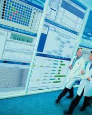 Dokumentenmanagement: Datenmanagement im Labor:  Aufbruch in neue Zeiten