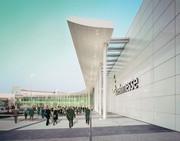 News: Neuer Termin:  DMS Expo 2010