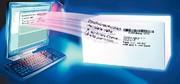 Kennzeichnungssystem: Mehr Druckpower  für den Produktionsprozess