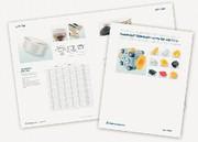 Schutzelemente-Katalog: Die neue Auflage