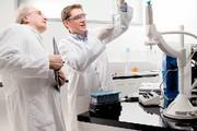 Instrumentelle Analytik: Qualifizierung von Reinstwasseranlagen