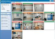 Laborgeräte: Mehr Transparenz im Prüflabor
