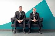 News: Cenit übernimmt Business-Intelligence-Anbieter Conunit