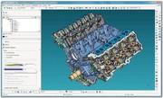 Software: Datenkonvertierung  mit 64-Bit-Power