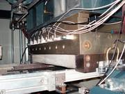 IR-Messungen der Kunststofftechnik: Infrarot-Sensoren  messen besser