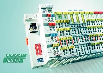Embedded Systems: Eine kostenoptimierte Alternative