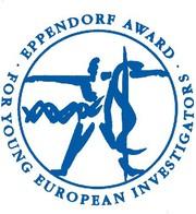 Labortechnik: Eppendorf  Young Investigator Award 2011
