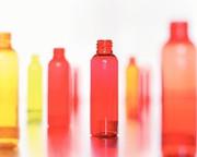 Macrolex Rot A: Rot und halogenfrei