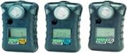 , Ein-Gasmessgeräte: Kompakte Vorsorge